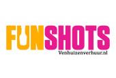 Fun Shots